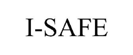 I-SAFE