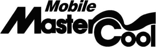 MASTERCOOL MOBILE