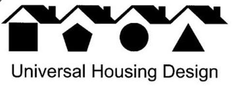 UNIVERSAL HOUSING DESIGN