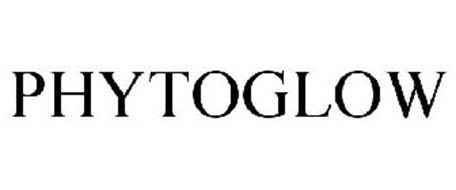 PHYTOGLOW