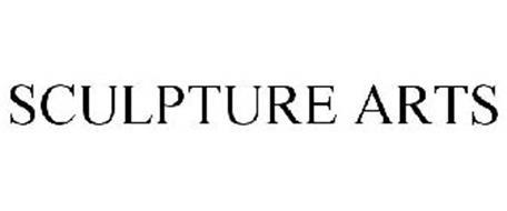 SCULPTURE ARTS