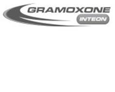 GRAMOXONE INTEON