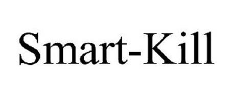 SMART-KILL
