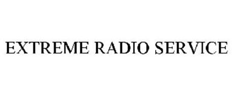 EXTREME RADIO SERVICE