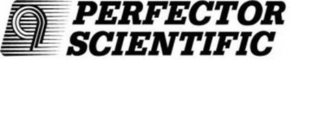 PEFECTOR SCIENTIFIC