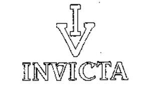 IV INVICTA