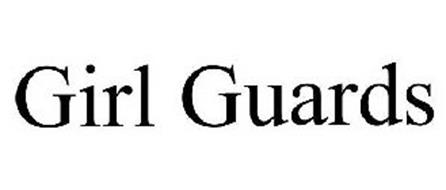 GIRL GUARDS