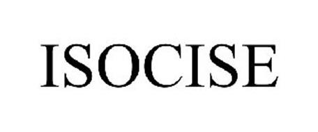 ISOCISE