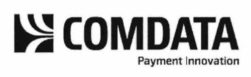 COMDATA PAYMENT INNOVATION