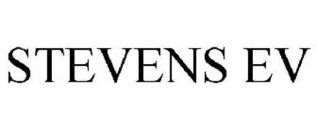 Jps Elastomerics Corporation Trademarks 19 From