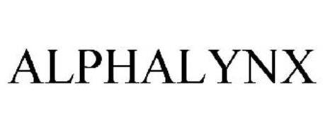 ALPHALYNX