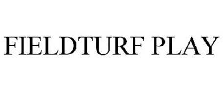 fieldturf tarkett inc trademarks 36 from trademarkia. Black Bedroom Furniture Sets. Home Design Ideas
