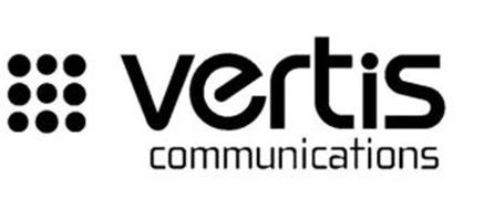 VERTIS COMMUNICATIONS