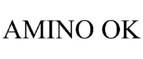 AMINO OK