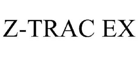 Z-TRAC EX