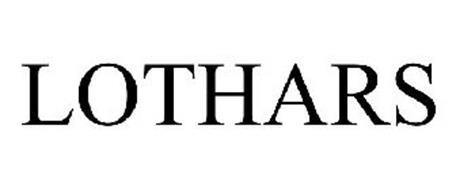 LOTHARS