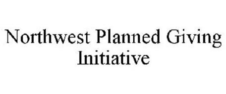 NORTHWEST PLANNED GIVING INITIATIVE