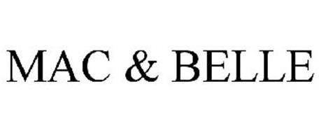 MAC & BELLE