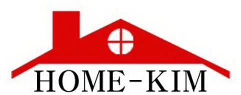 HOME-KIM