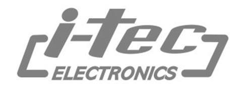 [I-TEC ELECTRONICS]