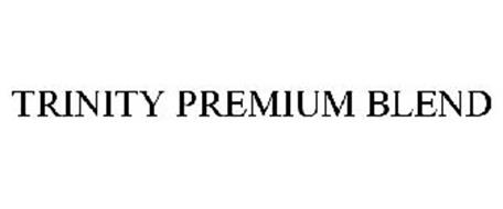 TRINITY PREMIUM BLEND