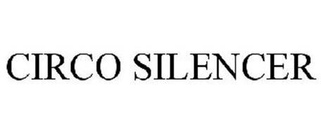CIRCO SILENCER