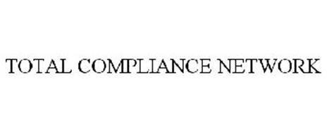 TOTAL COMPLIANCE NETWORK