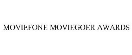 MOVIEFONE MOVIEGOER AWARDS
