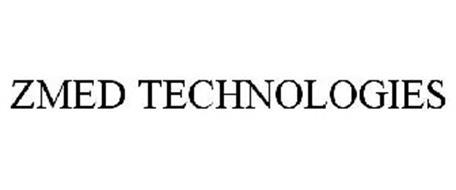 ZMED TECHNOLOGIES