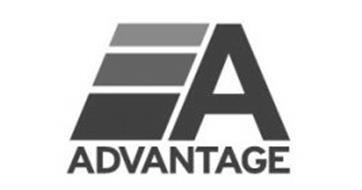 A ADVANTAGE