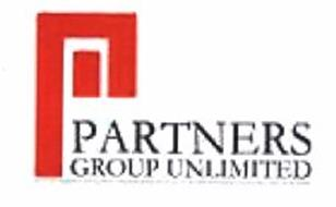 P PARTNERS GROUP UNLIMITED