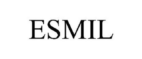 ESMIL