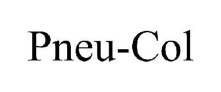 PNEU-COL