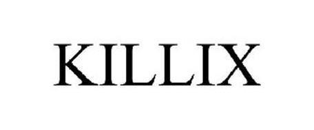 KILLIX