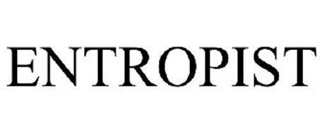ENTROPIST