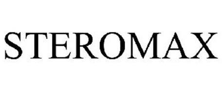 STEROMAX