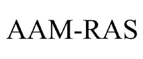 AAM-RAS