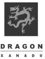 DRAGON XANADU