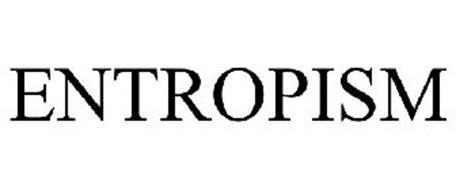 ENTROPISM