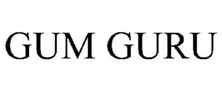 GUM GURU