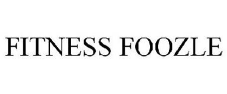 FITNESS FOOZLE