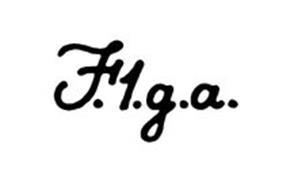 F.1.G.A.