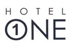 HOTEL 1 ONE