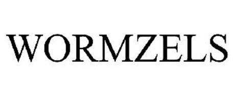 WORMZELS