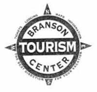 BRANSON TOURISM CENTER TICKETS LODGING MAPS INFORMATION THE BEST DIRECTION FOR YOUR VACATION N E S W