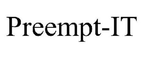 PREEMPT-IT