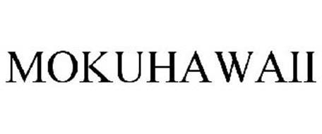 MOKUHAWAII