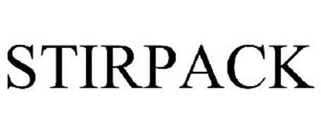 STIRPACK