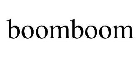 BOOMBOOM