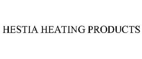 HESTIA HEATING PRODUCTS